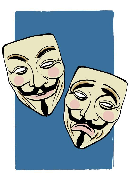 maschere-teatro-v-vendetta1