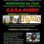 LOCANDINE-PER-DOMENICHE-DA-FILM-AL-GABRIO