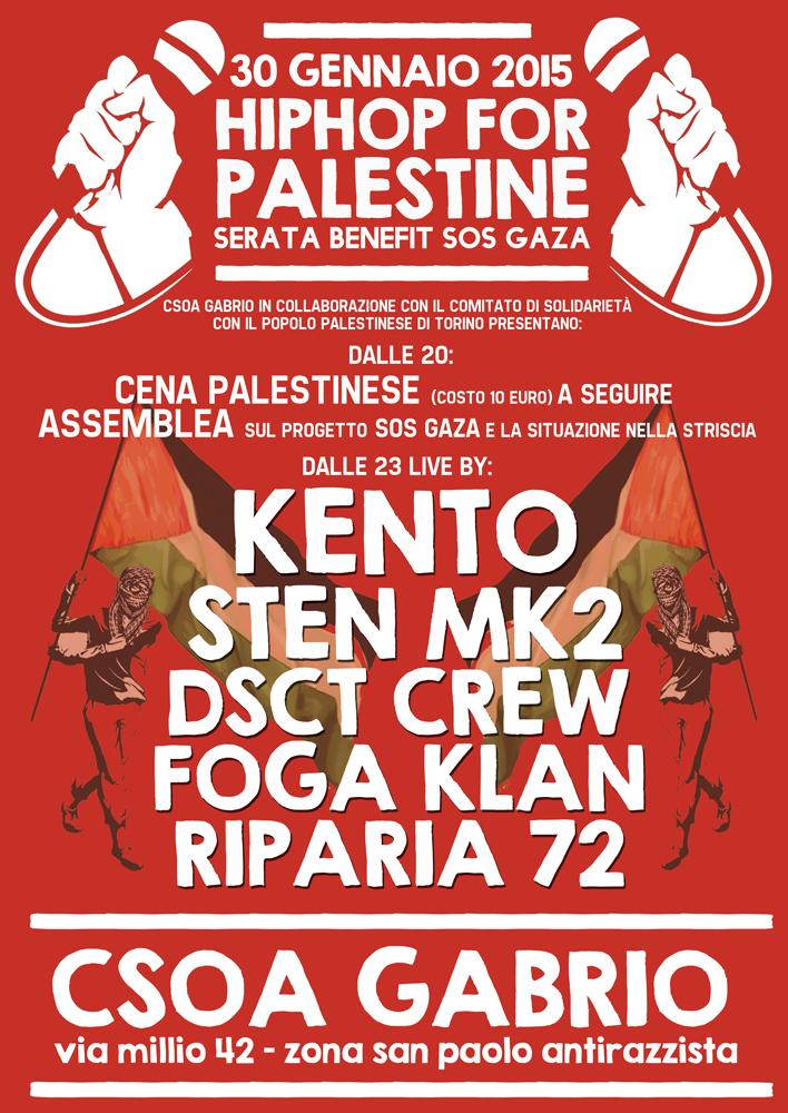 Hip-Hop-for-palestine