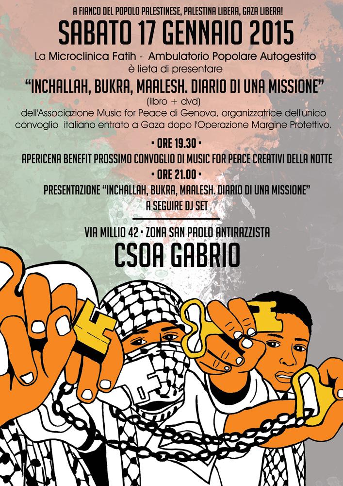 serata-palestina_17-gennaio
