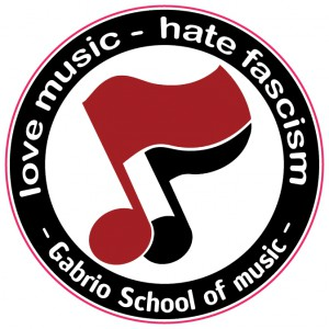 school-of-music