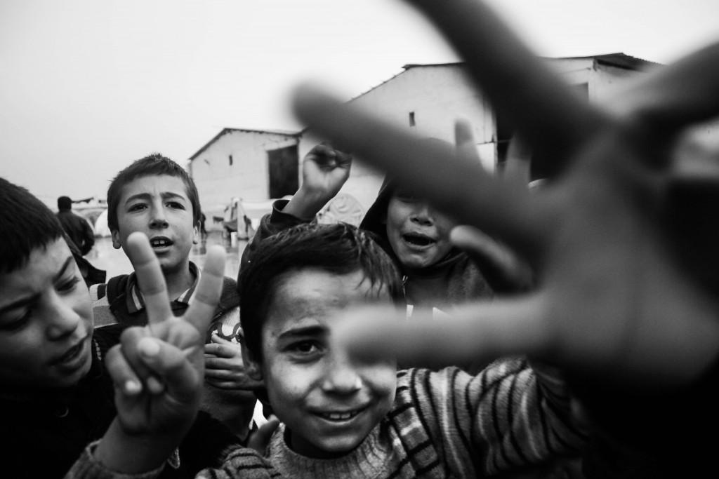 2015-01-27-KobaneRefugees