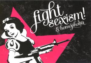 fight-sexism-and-homophobia_DLF208717