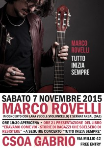 rovelli_7-novembre