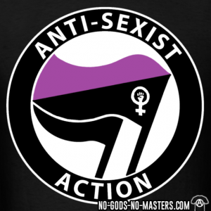 2-9-106678699_tshirt-anti-sexist-action-feminism-anti-sexism-pro-choice-queer